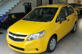 chevrolet-sail-sedan-1400-cc-taxi-2018-D_NQ_NP_983833-MLA27124428553_042018-F